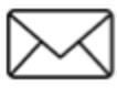 Newsletter El Cruzado Aragonés